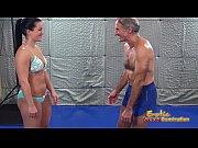 лучшие голубые порно видео смотреть