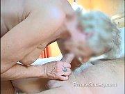 Sexe couples echangistes grand sudbury