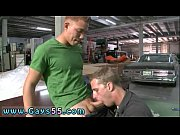Hot gay porn and ass licking movies In this week&039s Out in Public