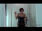порно фильм рито фалтояно