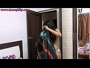 , grandpa xxx mp4masala sex videos download comangla hot xxx Video Screenshot Preview