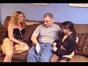 Онлайн порно зрелые лесбиянки