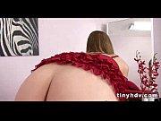 Видео с красивым трансом