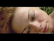 необычные нестандартные сиськи см онл порно видео
