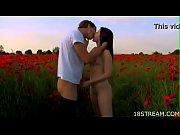 Norsk sex videoer lene alexandra toppløs