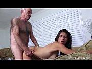 Папа мама занимаются сексом камера