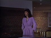 Classic XXX Night On The Wild Side 1986 John Holmes, Kay Parker, Janey Robbins, Lili Marlene