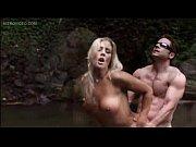 sexy jewel tanya james Softcore69.com