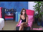 Mogen erotik thaimassage malmö tantra