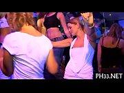 голы жнчны видео онлайн смотреть секс видео