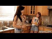 порно ролики молодых с огромными фалосами