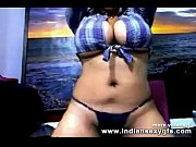 Indian Mumbai Desi Big boobs bhabhi expose her front of Live Webchat - indiansexygfs.com, big group xxx sexy grli Video Screenshot Preview