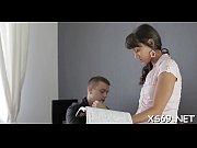 rosa acosta делает минет видео