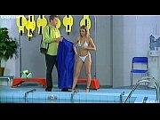 Порно видео с дарьей сагаловой смотреть