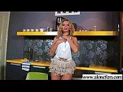 Русские актрисы знаменитости в порно роликах пляже