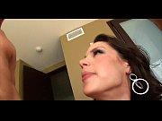 порно фидальмы с актрисами голиву