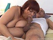 Старые мужики дают парням в рот порно