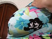 Picture Kristyna Flower dress