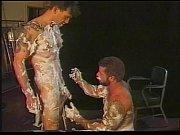 Sex silkeborg sexy oil massage