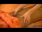 женщины35-40 летэротика порно