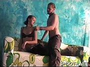 Hvad er body to body massage sm porno