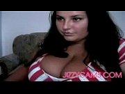 Красивая женская грудь отборные фото
