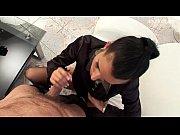 Massage härnösand sverige eskort