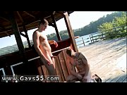 Picture Young gay public toilet porn and naked boner...
