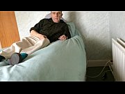 Сейчас видео групповой сэкс зрелых женщин