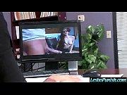 открытые порно тв каналы смотреть