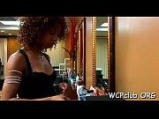 смотреть фильм эротика в онлайне в хорошем качестве сериал