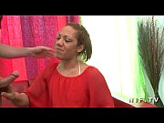 anal casting couch of a french black milf in st…