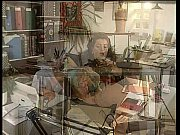 Monique Covet Läufige Sperma-Säue (1995), vkv Video Screenshot Preview