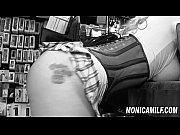 vídeo Esposa gulosa mamando gostoso num pau grande flagrasamadoresbrasileiros - http://safadasdoporno.com
