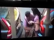 vídeo Vadia na rua - http://deusasdoporno.com