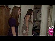 Afrodites piger porno kæmpe pik