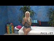 порно видео кино новинки смотреть онлайн в хорошем качестве