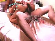 Tantrisk massage jylland sex bio