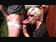 Секс наруто и цунаде игра для взрослых