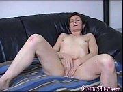 Оргазм ки видео онлайн