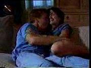 Erotik massage göteborg fri erotik