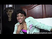Picture TeenyBlack Sexy ebony Young Girl 18+ first t...
