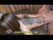 секс с бузовой в нейлоне