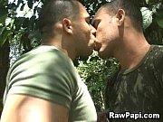 gays latino bareback poking – Gay Porn Video