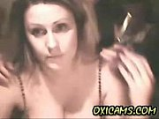 Picture Mum and Daughter webcam new 1