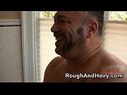 Gratis porr klipp gratis erotiskfilm