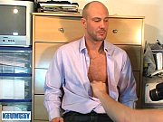 full video: david a real str8 guy get suc … – Gay Porn Video