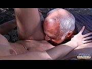 Oldman have to pleasures horny young landlady, indian girl oldmen sexVideo Screenshot Preview
