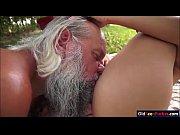 порно оргазм фильмы в рв