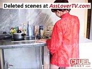 Hot stone massage stockholm free sex vid